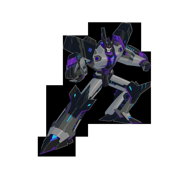 Megatronus.png