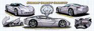 Stingray-concept-corvette-k-scott-teeters