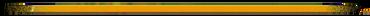Линия1.png