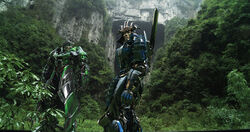 TRANSFORMERS LAGE DE LEXTINCTION les Autobots.jpg