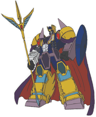 Transformers Zone Overlord.png
