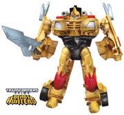 Bumblebee Prime Beast Hunters Deluxe Class.jpg