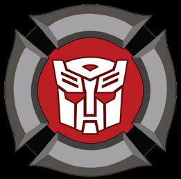 RescueBots symbol.png