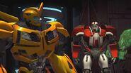 Omega screenshot 6
