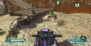Rise of the Dark Spark Soundwave VS Insecticons.jpg