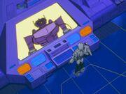 Transport to Oblivion Shockwave Contacts Megatron.jpg