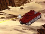 G1 DinobotIslandPt2 Warpath tank.jpg