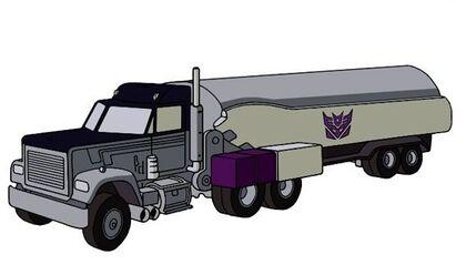 Transformers G1 Octane tanker truck.jpg