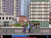 Transformers Glu Optimus VS Megatron.jpg