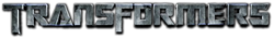 Transformers2007logomodified.png
