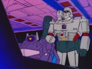 Roll for It Megatron and Shockwave on Cybertron.jpg