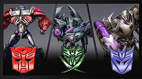 300px-Transformers-Online-Factions.jpg