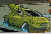 Training Day Skids Cybertroning Car Mode.jpg