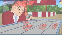 BotsAndRobbers Crawfish Week.jpg