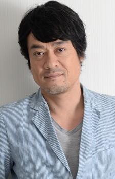 KeijiFujiwara.jpg