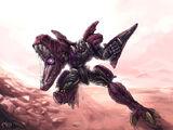 Megatron (BW)