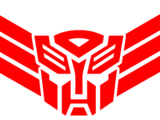 Guardia Elite de Cybertron