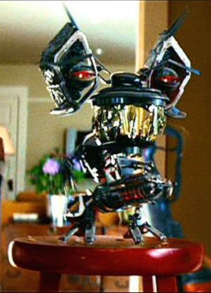 Dickbot (Movie)