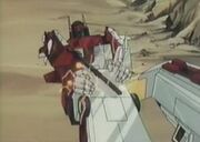Scramble City Superion With Wrong Leg.jpg