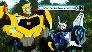 Transformers RID 2015 S01 E01 Tank Engine mp4 02F31E872