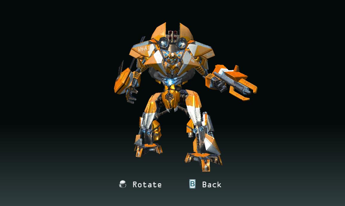AutobotCaptainRanged.png