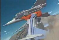 Rm-starscream-ep0*-gerwalk.jpg