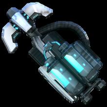 220px-TFUniverseJagex-autobot-beam-gun-alt.png