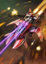 Transformers Legends Misfire Vehicle Mode.jpg