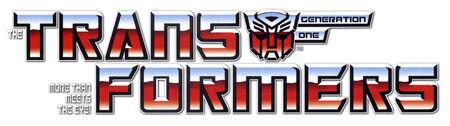 TF Logo DWG1v3.jpg