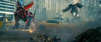 Dotm-autobots-film-chicago-battle.jpg