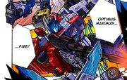 Unite Warriors Ruination 2 Optimus Maximus Fires.jpg