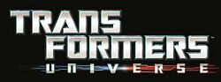 250px-TransformersUniverseMMOlogo.jpg