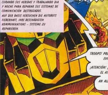 G1Skyquake catalogue comic.jpg
