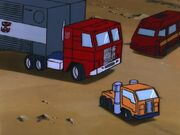 Heavy Metal War Huffer Takes Primes Trailer.jpg