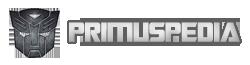 Primuspedia