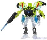 Dotm-ratchet-toy-deluxe-1-scan.jpg