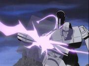 More Than Meets The Eye Part 3 Shielded Megatron.jpg
