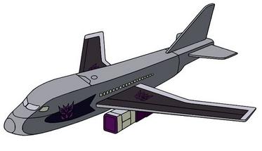 Transformers G1 Octane jet.png