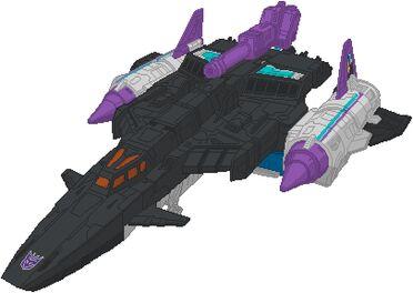 Transformers Super God Masterforce Overlord jet.jpg