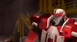 Ratchet Forge of Solus Prime.png