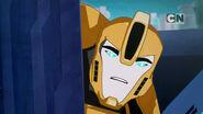 Transformers RID 2015 S01 E01 Tank Engine mp4 01WEV0DR0
