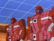 Mystery of Pirate Ship Autobot Clones.jpg