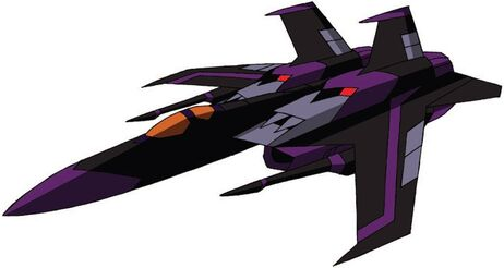 Transformers Animated Skywarp jet.jpg