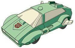 G1 Moonracer car.jpg