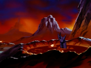 Galvatron on Thrull (G1).png