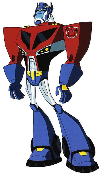 Animated Optimus Prime.jpg