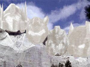 Mountrushmore TF.jpg