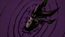 TFGoSamurai1 Dragotron uncovered.jpg