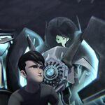 Deadlock screenshot Jack and Miko.jpg
