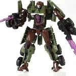 Rotf-bludgeon-toy-deluxe-1.jpg